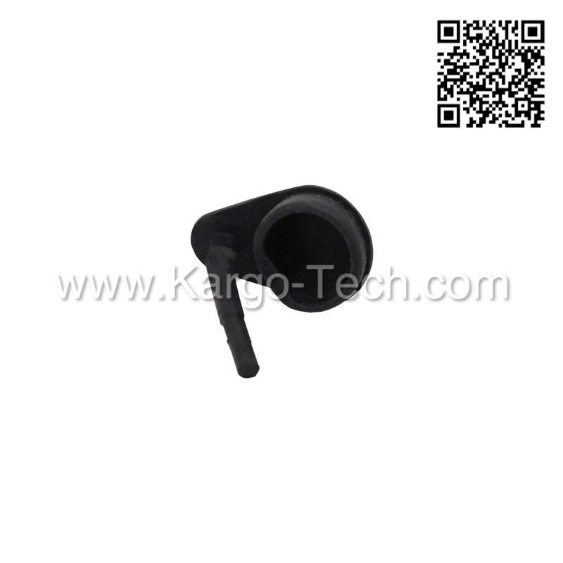 Antenna Connector Rubber Stopper for Trimble GEO 5T PM5 : Trimble