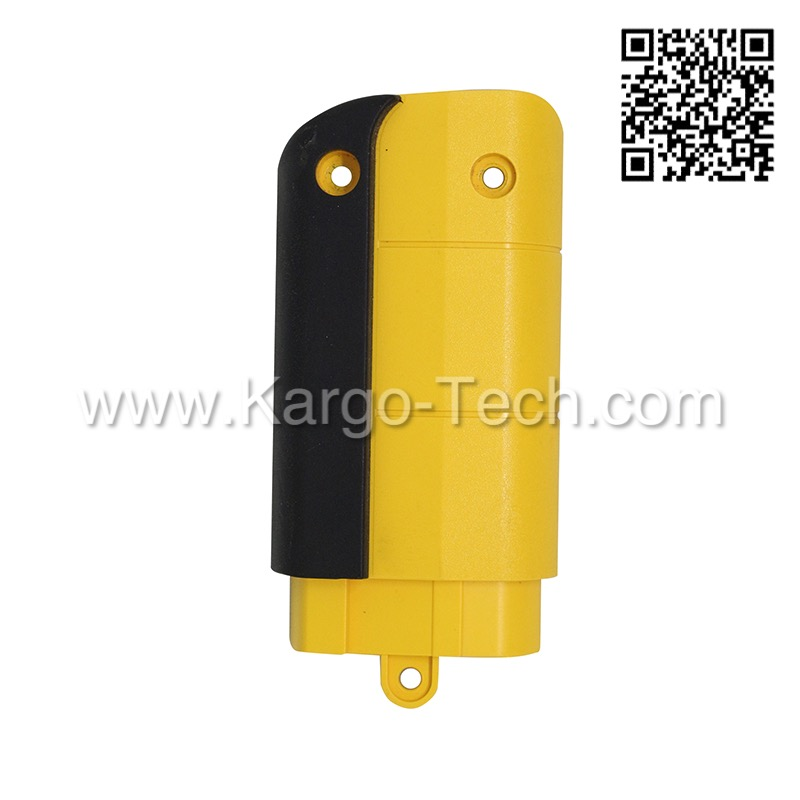 WIFI, GPS, Bluetooth, Wiresless Antenna Cover Replacement