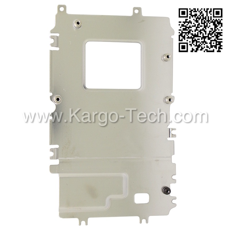 LCD Gasket Replacement for Trimble Juno T41//5