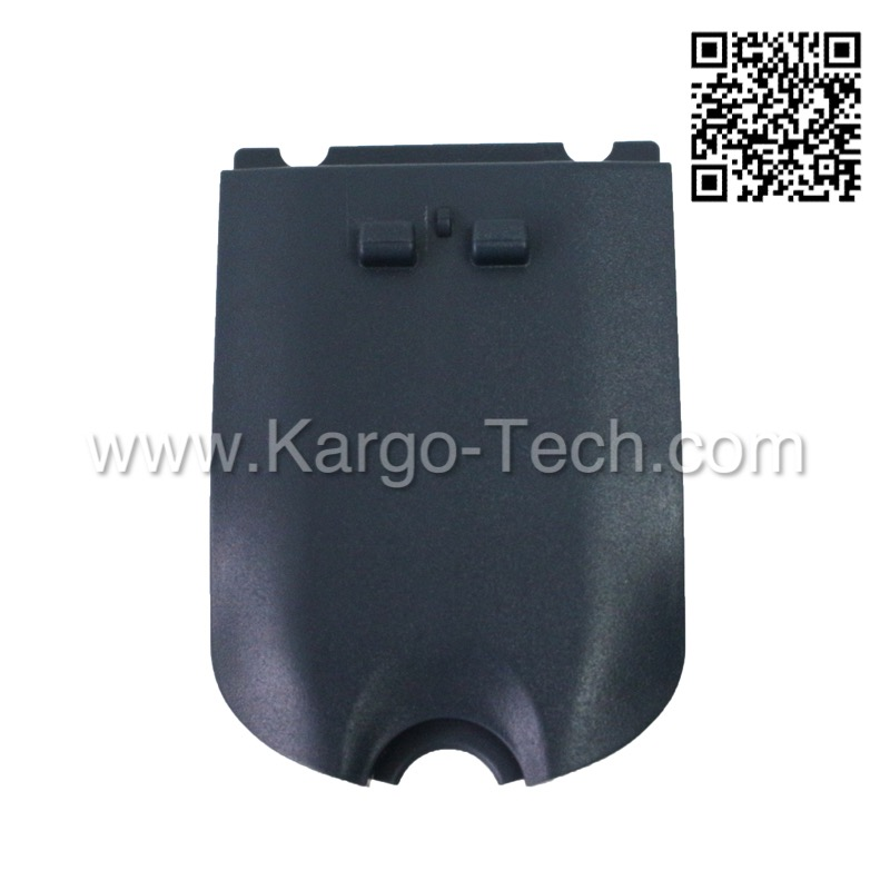 Battery Cover Replacement for Trimble TSC3 : Trimble Repair