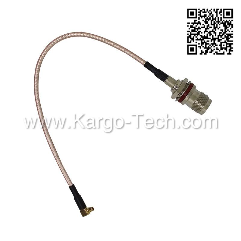Trimble TSC2 : Trimble Repair Parts & Accessories - Kargo