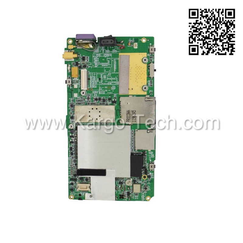Motherboard Replacement for Trimble Juno 3B