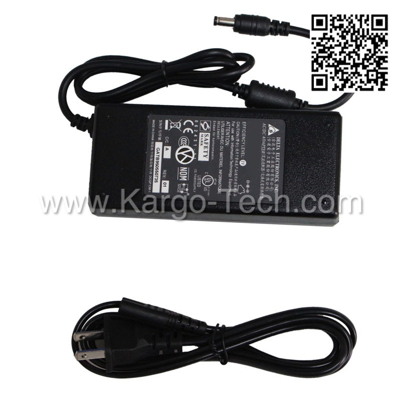 USB Data Sync Cable to PC for Spectra Precision Nomad 900 Series