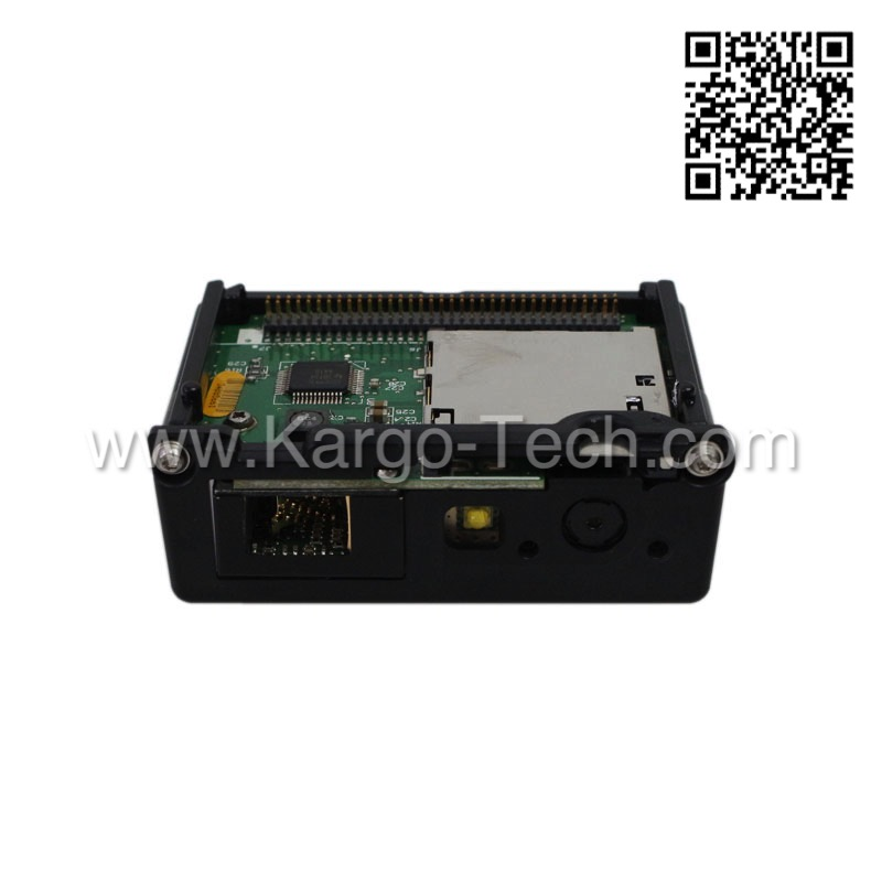 Camera, Barcode Scanner Module for Spectra Precision Nomad 900Series