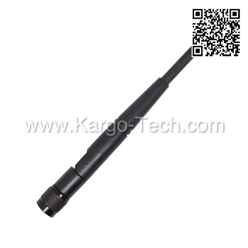 Trimble S5 : Trimble Repair Parts & Accessories - Kargo Tech